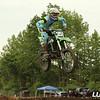 rogers_lorettalynn_regional_racewaypark_060317_1330