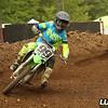 wright_lorettalynn_regional_racewaypark_060317_985