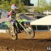 allen_lorettalynn_regional_racewaypark_060317_630