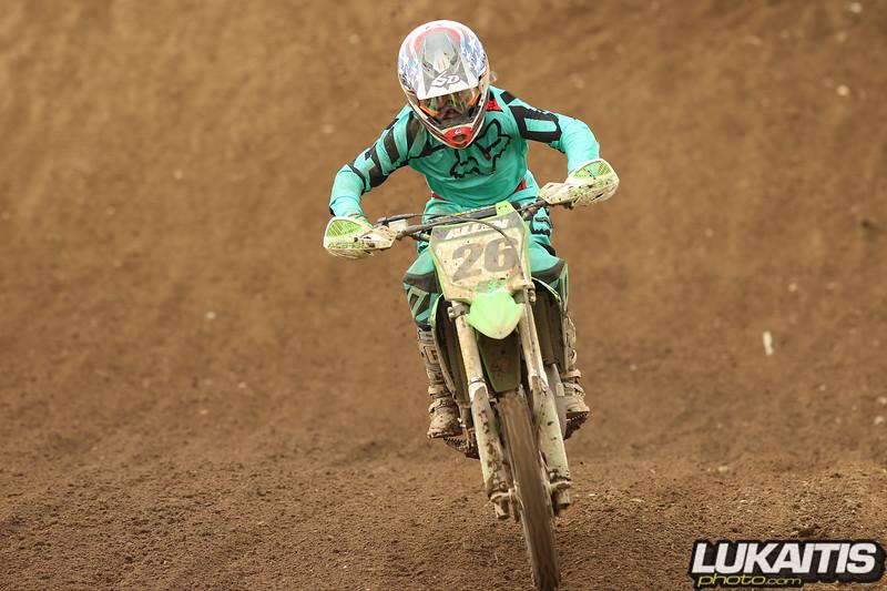 allen_lorettalynn_regional_racewaypark_060317_1227