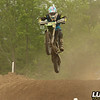 szabo_lorettalynn_regional_racewaypark_060317_1386