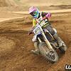 taveras_racewaypark_062517_548