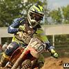 kessler_racewaypark_062517_618