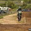rhodes_racewaypark_062517_648
