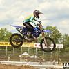 espinoza_racewaypark_062517_416