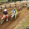 start_racewaypark_062517_711