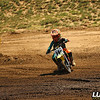 powers_racewaypark_062517_104