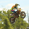 kelly_racewaypark_062517_200