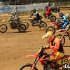 start_racewaypark_062517_580