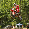 smith_racewaypark_062517_366