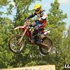 duymich_racewaypark_062517_175
