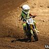 robbins_racewaypark_062517_091