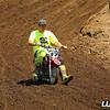 schmidt_racewaypark_062517_108