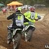 raymond_taylor_racewaypark_062517_550