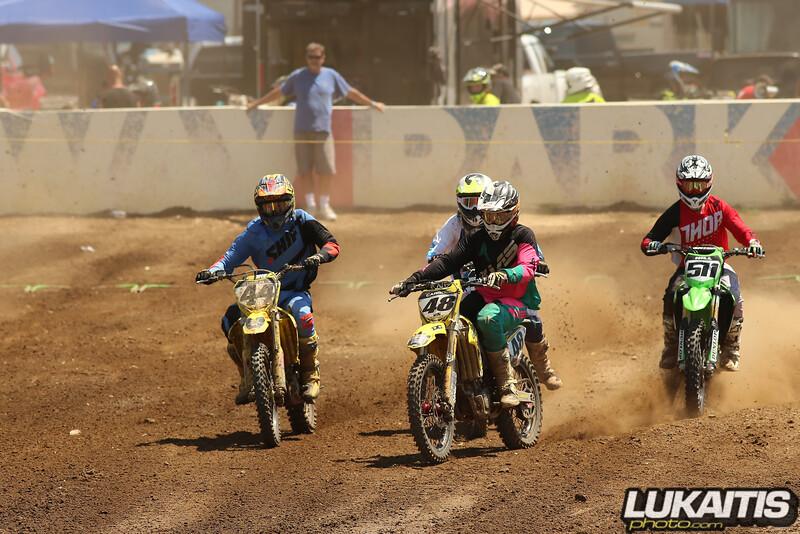 start_racewaypark_062517_167