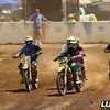 start_racewaypark_062517_167