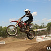 vicari_racewaypark_062517_301