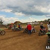 start_racewaypark_062517_716