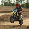 powers_racewaypark_062517_576