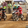 start_racewaypark_062517_128