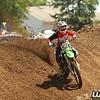 hill_racewaypark_062517_205