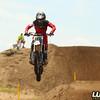 haberle_racewaypark_062517_232