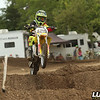 smith_racewaypark_062517_462