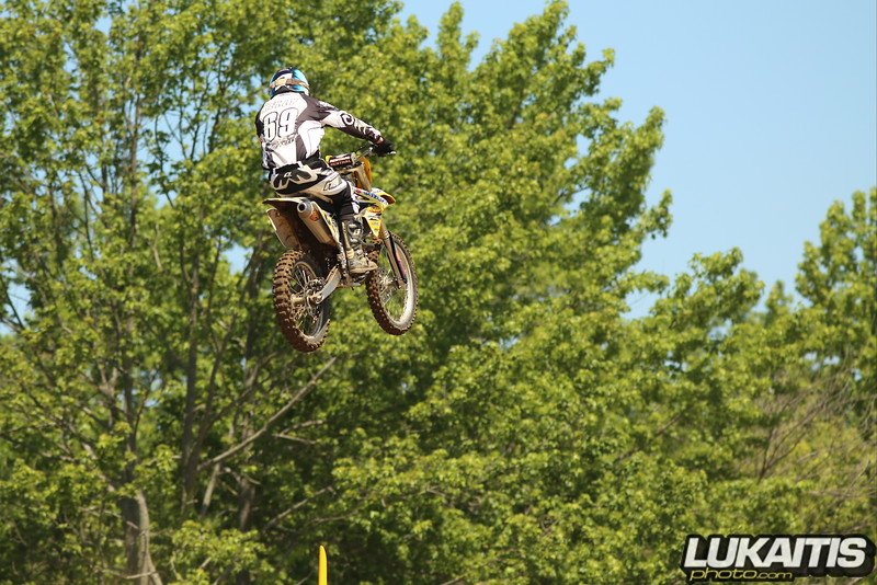 kelly_racewaypark_062517_084
