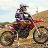 vancott_racewaypark_062517_351