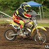 smith_racewaypark_062517_773