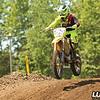 vega_racewaypark_062517_145