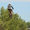 maladra_racewaypark_062517_083