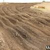 track_racewaypark_062517_791