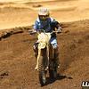 giambrone_racewaypark_062517_395