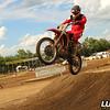 schoepfer_racewaypark_062517_738