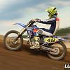 fox_racewaypark_062517_765
