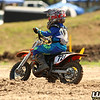 powers_racewaypark_062517_116