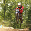 johnson_racewaypark_062517_482