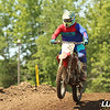 ham_racewaypark_062517_149