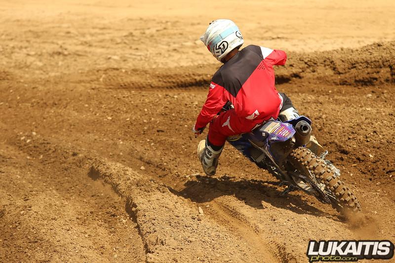 johnson_racewaypark_062517_672