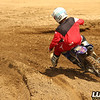 johnson_racewaypark_062517_672