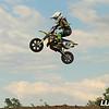 robbins_racewaypark_062517_802