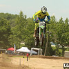 barry_racewaypark_062517_644