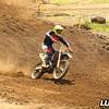 fox_racewaypark_062517_413