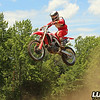 smith_racewaypark_062517_360