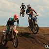 schoepfer_carr_racewaypark_062517_628