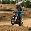 powers_racewaypark_062517_575
