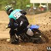 quigley_racewaypark_062517_405