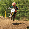 powers_racewaypark_062517_125