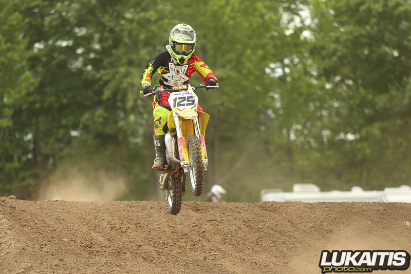 smith_racewaypark_062517_440